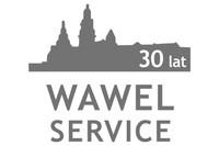 Grupa Wawel Service