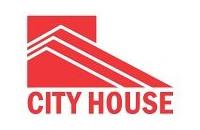 City House Sp. z o.o.