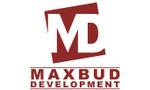 Holding Maxbud Development Polska Spółka z o.o. Spółka Komandytowa