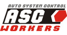 ASC WORKERS