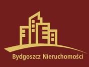 Bydgoszcz Nieruchomości Lucyna Łukowska