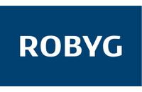 ROBYG Lagom