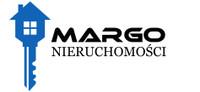Biuro Nieruchomości Margo