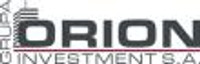Grupa Orion Investment