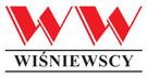 W.W. INVESTMENT WIŚNIEWSCY SP.J.