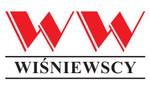 W.W. INVESTMENT WIŚNIEWSCY Sp. J.