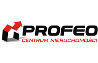 PROFEO - Centrum Nieruchomości Izabela Mucha