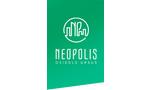 NeoCity Polska Sp. z o.o.