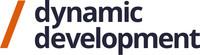Dynamic Development Sp. z o.o.