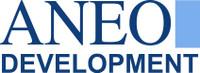 Aneo Development Sp. z o. o. i Wspólnicy Sp. K.