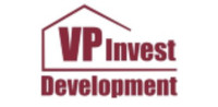 VP Invest Development