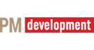Paweł Mleko PM-Development
