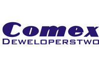 COMEX Deweloperstwo sp. z o.o. sp. k.