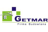 GETMAR Usługi Remontowo-Budowlane