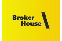Broker House Sp. z o.o.