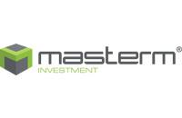 MASTERM INVESTMENT