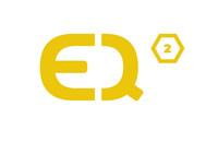 EQlibrium II Sp. z o.o.