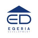 Egeria Development Sp. z o.o.