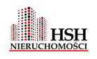 HSH Nieruchomości Sp. z o.o.