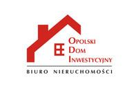 Opolski Dom Inwestycyjny Biuro Nieruchomości Wioletta Czech