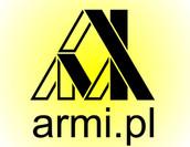 K.Armiński i L.Michalczyk SC. Firma projektowo-budowlana