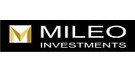 Mileo Investments Sp. z o.o.