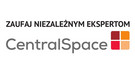 Central Space