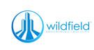 WildField Barbara Jop