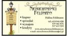Nieruchomości Feldmann