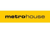 Metrohouse Franchise S.A.