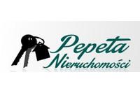 Pepeta Nieruchomości - Danuta Pepeta