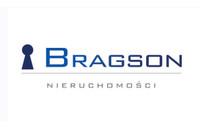 BRAGSON Nieruchomości