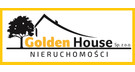 GOLDEN HOUSE SP. Z O.O. AGENCJA NIERUCHOMOŚCI