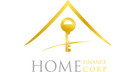 HOME FINANCE CORP S.C.