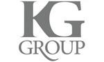 KG Group Sp. z o.o.