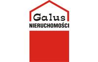GALUS NIERUCHOMOŚCI - Jan Galus