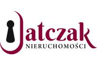Jatczak Nieruchomości Jacek Jatczak