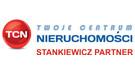 TCN  Stankiewicz Partner