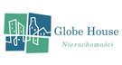 Globe House Nieruchomości