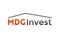 MDG Invest sp. z o.o