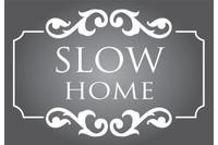 SLOW HOME Nieruchomości