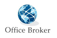 OFFICE BROKER Sp. z o.o.