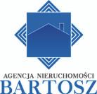 Agencja Nieruchomości BARTOSZ