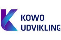 KOWO UDVIKLING ANPARTSSELSKAB