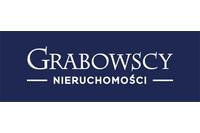 GRABOWSCY NIERUCHOMOŚCI Mirosław Grabowski