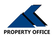 Property Office Sp. z o.o.