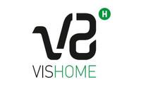 VISHOME Sp. z o.o.