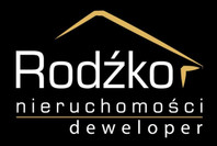 FIRMA RODŹKO- Mariusz Rodźko