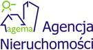 Agencja Nieruchomości Agema