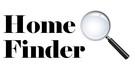 Home Finder